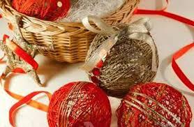 handmade christmas handmade christmas decorations ideas crafts