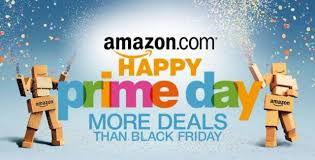 when will amazon show black friday deals 2017 amazon prime day deals in 2017 for toys children and baby