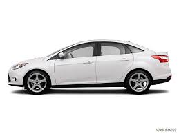 2013 ford focus titanium hatchback for sale used 2013 ford focus for sale fort myers fl