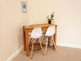 Small Tall Kitchen Table Best Tall Kitchen Table Design Sets