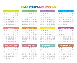 Mini Calendar Template mini photo calendar mini calendar template great printable calendars