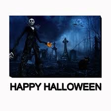 popular halloween gif buy cheap halloween gif lots from china