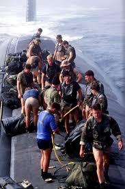 281 best navy seals images on pinterest navy seals special