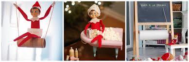 over 500 elf on the shelf ideas domestic mommyhood