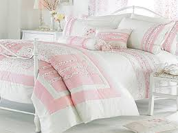 406 best shabby chic and pink love images on pinterest