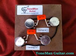 eipiphone les paul wiring harness diagram wiring diagrams for