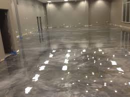 Commercial Epoxy Floor Coatings Metallic Epoxy Flooring Over Woodmetallic Epoxy Flooring Systems