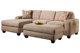 Living Room Furniture On Clearance by Living Room Chairs Clearance 14 With Living Room Chairs Clearance