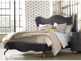 Big Lots Bedroom Furniture Sets Dancedrummingcom - Elegant big lots bedroom furniture residence