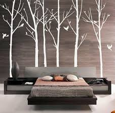 modern wall designs modern wall decal wall design trends 2014