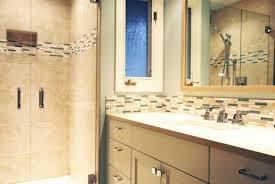 bathroom design seattle bathroom design freshsmall bathroom mirrors bathroom mirrors