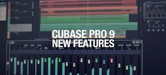 cubase pro 9 elements full serial key generator free