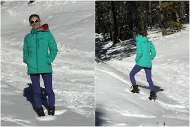 ugg s adirondack ii winter boots adirondack ii