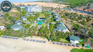 sandunes beach resort u0026 spa mui ne vietnam booking com