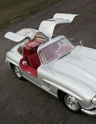 mercedes auctions 39 best r m auctions images on collector cars auction
