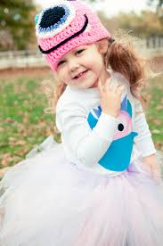 15 best dressed to charm images on pinterest baby album costume