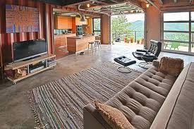 shipping container home interior shipping container home interior container cafe shipping container