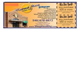 prices at regis hair salon cost cutters coupons hair coloring coupons