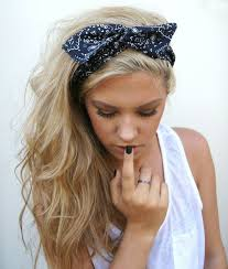 wire headband 174 best headbands and headwraps images on headbands
