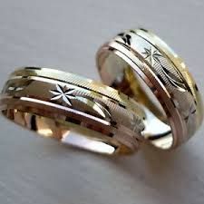 wedding ring sets his and hers cheap his and wedding band sets ebay