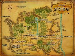 Lotr Map Intrest Check Lotr Rp Forum Roleplaying Forum Games Off