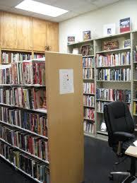 friends of foley library half price book sale u2013 visit foley