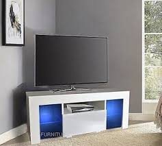 white corner television cabinet s l300 luxury modern corner tv cabinet 10 furniture gray finish 52