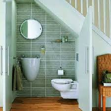 bathroom remodel ideas small space bathroom remodel small space ideas expert design simple remodeling