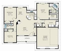 house plans floor plans 60 of floor plans without garage images home house floor