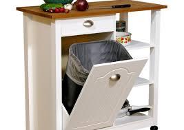 lovable shop kitchen islands tags furniture kitchen island