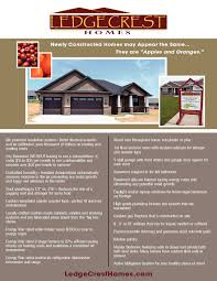 express realty llc selling houses in northeast wisconsin