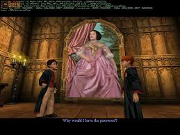 harry potter et la chambre des secrets pc harry potter and the chamber of secrets pc screenshot 15203