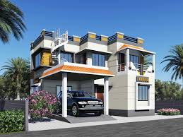 Banglow by 3 Bhk House Villa For Sale In Sonakshi Dream Township Joka