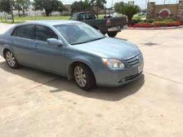 toyota avalon brakes 08 toyota avalon with 87k well maintained just put tire and