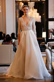 lhuillier wedding dress wedding dresses lhuillier the chef
