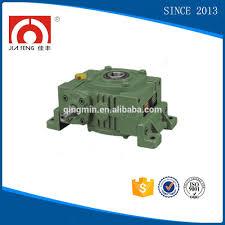 tiller gearbox tiller gearbox suppliers and manufacturers at