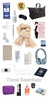 10 Must Travel Essentials For by 10 Best Haul Images On Travel Travel Essentials
