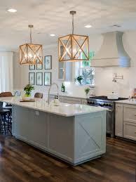 blue grey kitchen cabinets kitchen unique kitchen ideas gray kitchen color schemes gray