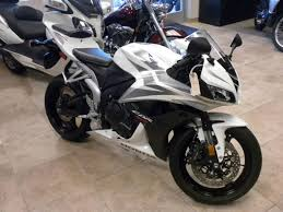 cbr600rr for sale honda cbr in west virginia for sale find or sell motorcycles