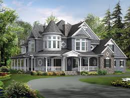 house plans with turrets ultimateplans home styles house plans home floor plans