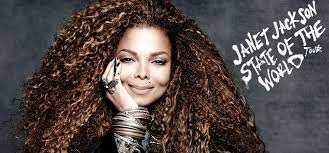 janet jackson hairstyles photo gallery janet jackson lexington center