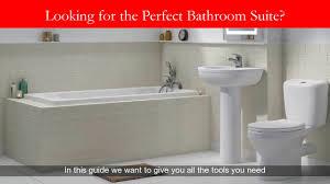 bathrooms stores redcar youtube
