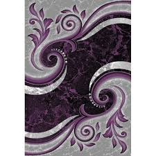 purple and mauve rugs all available online fantastic rugs
