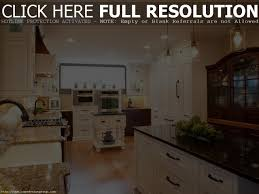 kitchen kitchen countertops ideas update update kitchen