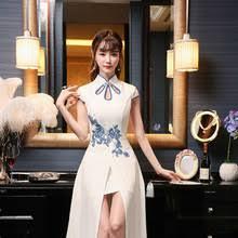 wedding dress korean 720p online get cheap korean traditional design aliexpress