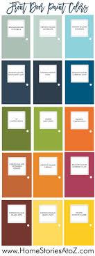 Best Paint For Exterior Door 27 Best Front Door Paint Color Ideas Door Paint Colors Front
