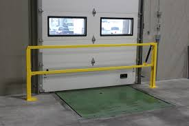 Loading Dock Air Curtain Bpm Select The Premier Building Product Search Engine Loading