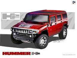 hummer jeep wallpaper free download hummer hd wallpaper 1