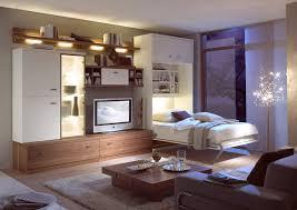 Wohnzimmer Platzsparend Einrichten 15 Grosse Ideen Für Kleine Wohnungen Sweet Home U2013 Ragopige Info