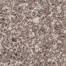 Granite Bathroom Vanity Top by Shop Kraftmaid Momentum 4 In X 4 In Bainbrook Brown Granite
